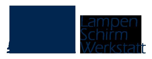 Lampenschirm-Werkstatt Bielefeld